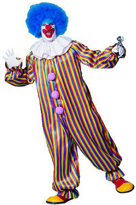 clowns | Mooselicker