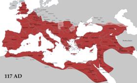 280px-Roman_Empire_Trajan_117AD