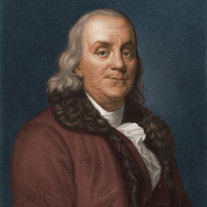 Benjamin-Franklin-9301234-2-402