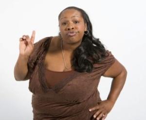 black-woman-attitude