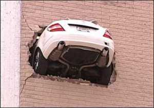 car%20crashing%20building%20crash