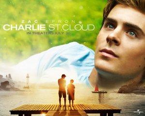 charlie_st_cloud04