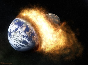 earth-exploding-by-rufus-gefangenen