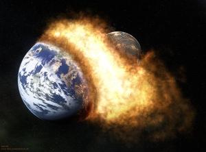 earth-exploding-by-rufus-gefangenen