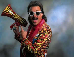 jimmy-hart-pictures-02