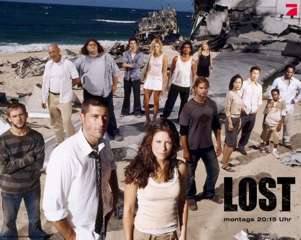 Lost-lost-747767_1280_1024