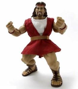 tough-jesus