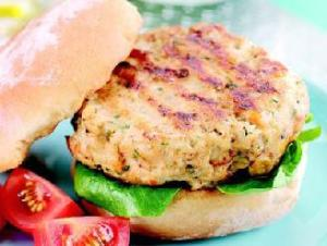 turkey_burger_feta
