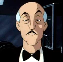 Alfred_batman_tas