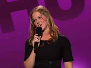 amy_schumer_-_ticket_cake_teaser_2_-_1330537557
