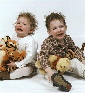 crying-kids