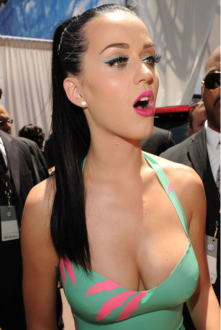 Katy_Perry_breast