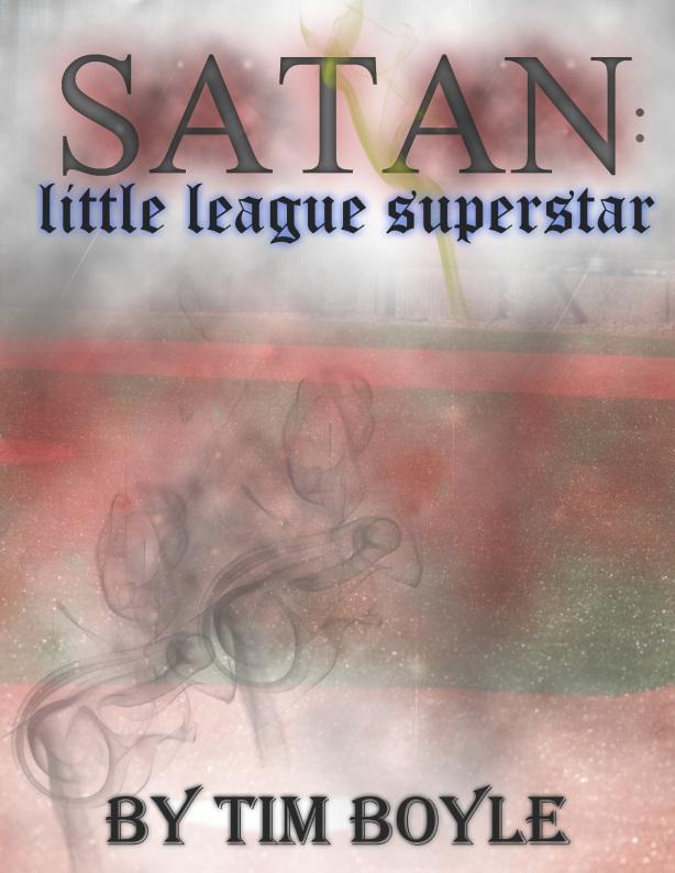 book cover jpeg