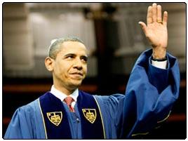 obama_liturgy