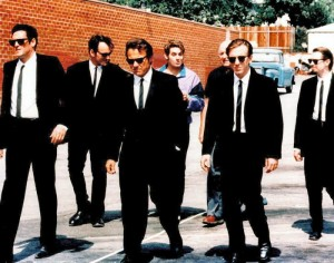 reservoir-dogs1-700x553