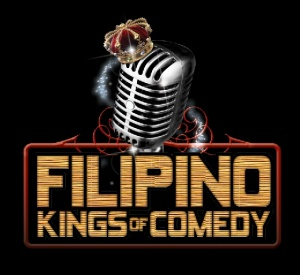 FILIPINO_20KINGS_20OF_20COMEDY