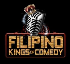 FILIPINO_20KINGS_20OF_20COMEDY