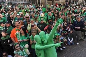 last-years-st-patricks-day-parade_original