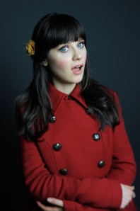 Zooey+Deschanel+Long+Hairstyles+Long+Straight+079LZaMCGFRl