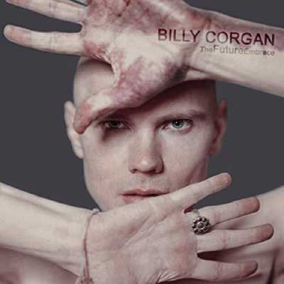 billy corgan blotch
