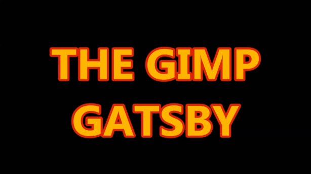 Gimp Gatsby Official Trailer.mp4_snapshot_01.45_[2013.04.21_22.17.02]