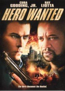 Hero-wanted-movie