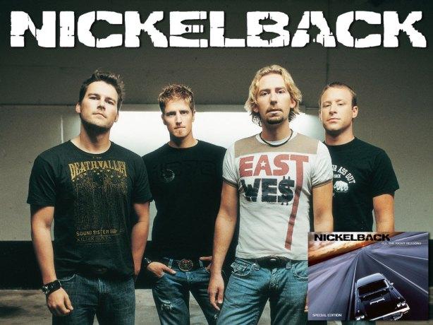 Nickelback-nickelback-25842778-1024-768