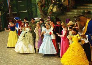Disneyland_2012-02-14_Princess_and_Princesses_a