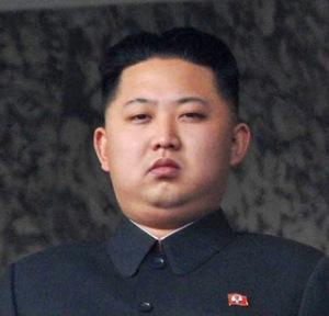 kim-jong-un-hairstyle