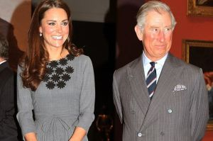 Prince+Charles+with+Kate+Middleton