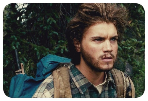 alexander-supertramp-chris-mccandless-emile-hirsch-into-the-wild-Favim.com-149809