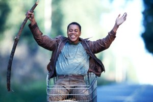 Cuba-Gooding-Jr.-stars-as-James-Robert-Kennedy-in-Radio-0