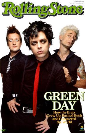 GreenDay1126