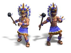 IncanScout
