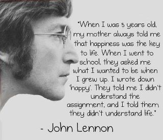 john-lennon-happiness1