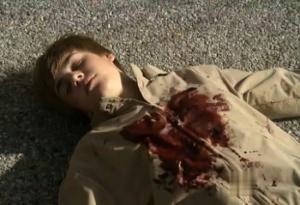 justin_bieber_shot_dead_csi