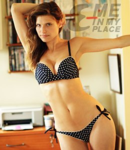 lake-bell-sexy-4
