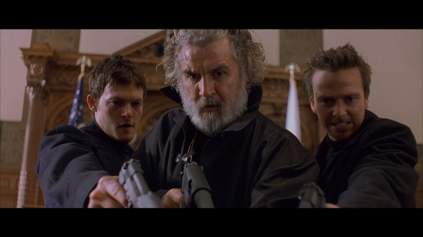large boondock saints blu-ray12
