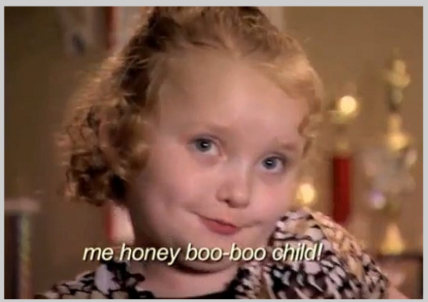 ML-Honey-boo-boo-child-600x423