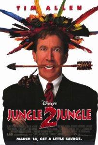 1997-jungle-2-jungle-poster1