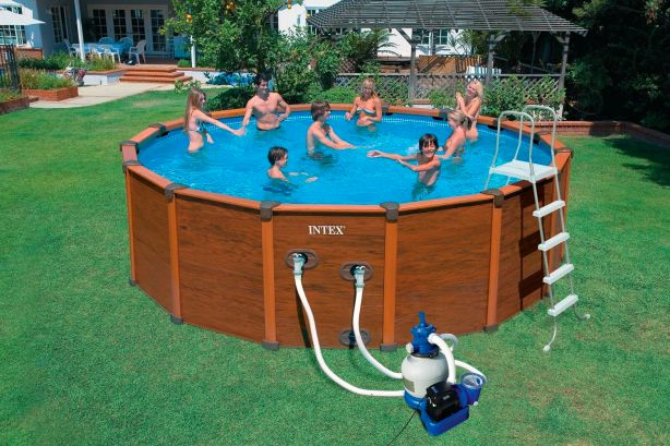 above-ground-wooden-swimming-pool-61225-1902543