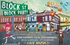 BlockStBlockParty_sm