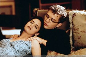 Cruel-Intentions-stills-1999-sarah-michelle-gellar-12678491-1500-1007