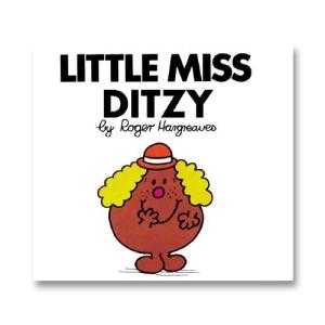 ditzy-little-miss-ditzy
