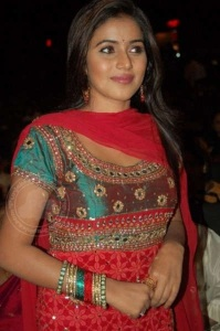 indian-girl-2