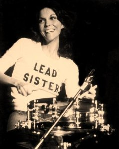 karen carpenter fat