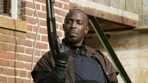 Omar-The-Wire-shotgun-1pvbyw9