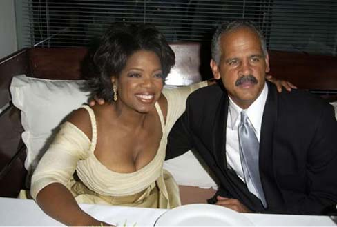 oprah-and-stedman