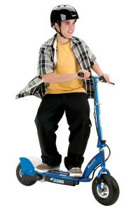 razor-e300-razor-scooter-1