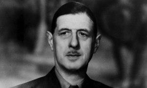 Charles-de-Gaulle-006